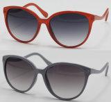 Солнечные очки способа фабрики оптовые дешевые