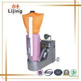 De industriële Apparatuur Iroing van Lijing voor Wasserij