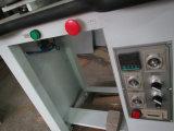 自動携帯用熱い切手自動販売機