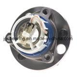 Les unités de moyeu de roue de haute qualité 54kwh01 515040 Du5496-5