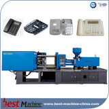 Hoher Standard-Telefon-Einspritzung-formenmaschine für Verkauf