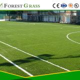 Верхней Части искусственным газоном для спорта и для использования вне помещений (ST)