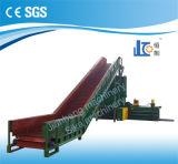 Машина давления полноавтоматического картона Hba40-7272 тюкуя
