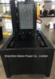 silenzioso eccellente Perkin del generatore diesel BRITANNICO di 22kVA per il progetto di telecomunicazione