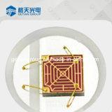 벽 세탁기 점화에 의하여 사용되는 고성능 1W 620-630nm 빨간 LED SMD 3030