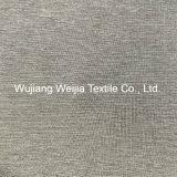 20d 0,15 taffetas indéchirable N/P pour les vestes de vêtements en tissu