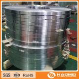 striscia 3003 della lega di alluminio 5052 5754