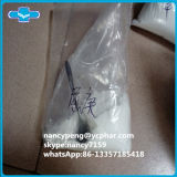 Líquidos esteróides anabólicos Drostanolone Enanthate/Masteron Enanthate 472-61-145