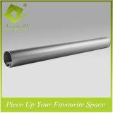 Soffitto rotondo di alluminio di profilo del tubo del ristorante di uso variopinto della decorazione