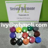 57773-63-4 menschliches Wachstum-rohes Peptid-Hormon-Puder Triptorelin