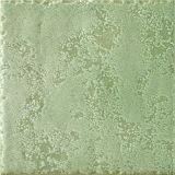 Badezimmer-Wand-Fliese glasig-glänzender Keramikziegel (D3096)
