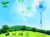 Nouveau modle Stand pour ventilateur de refroidissement par air 16 pouces Fs40-1102