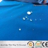 승화 인쇄하거나 팽창식 천막을%s 옥스포드 내화성 직물