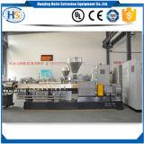 二重ねじ放出機械価格を混合するセリウムHaisi