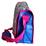 Banheira de venda de sacos e bolsas de ombro único