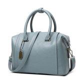 Nuovo sacchetto di Tote della signora Bag Traversa-Corpo Bag Sling di modo di arrivo