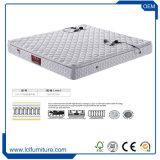 中国の二重側面の枕上のマットレス