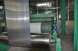 Tira de aluminio de la aleta del buen precio con 1100 1060 1050 3003