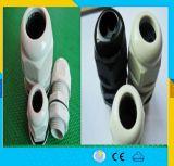Pg25 Klieren van de Kabel van de Klier van de Kabel maken de Plastic Nylon Pg25 de Stop van de Stroomonderbreker en de Doos van de Controle van de Contactdoos waterdicht