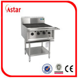 Jardin Barbecue Grill autostable électrique sans fumée Smokeless barbecues