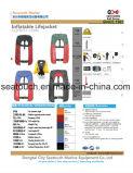 Высокое качество 275n Автоматический Солас спасательный жилет для продажи Med Ec