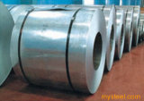 Сталь Galvalume катушки, катушки оцинкованной стали