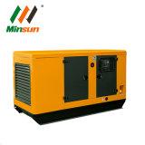 Stille Enige Fase 10 Diesel van kVA Generator met Perkins