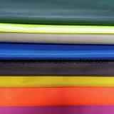 Polyester-Oxford-Gewebe für Zelt