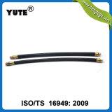 SAE J1402 boyau flexible de frein à air de Fmvss 106 de 3/8 pouce