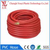 Flexible haute pression et haute température en PVC flexible à air