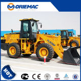 Foton Lovol 5ton Wheel-Loader FL958g