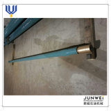 Motores del martillo del pozo de petróleo del fabricante de C9lz172X7.0-3.5 API China/motor Drilling del fango del martillo