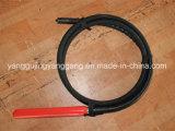 風変りなシステム具体的なバイブレーター35X4m