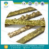 Обработка материалов ярдов сварка стержней из карбида вольфрама.