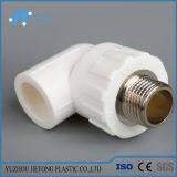 DIN8077 DIN8078 PP-R PPR tubo para água quente