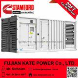 1000kVA/Containerized 800kw производить с Cummins Kta38-G5 Stamford