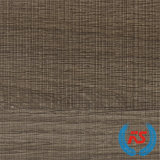 70, 80, papel bajo decorativo del grano de madera de roble 85GSM (K1762)