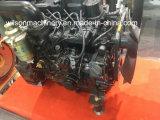 Motor diesel de alta velocidad de la serie de la tecnología de Yanmar