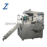 Junzhuo Gk200 sèchent la machine de granulation