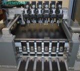 Автоматический высокоскоростной High-Precision индикатор захвата и установите машину LED660