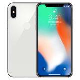 Неподдельный сотовый телефон Ipone x мобильного телефона (64G)