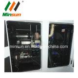 Shangchai chinois 563kVA 450kw Générateur Diesel prix d'usine silencieux