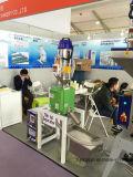 Séparateur de détecteur de métaux pour le plastique, nourriture, pharmacie