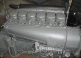 Motor für Deutz F6l912 beenden
