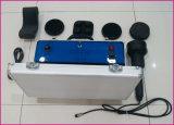 체중을 줄이기를 위한 휴대용 상자에 넣어진 G5 바디 마사지 기계