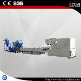 Máquina plástica de Bell da tubulação da eficiência elevada para a extrusão do PVC