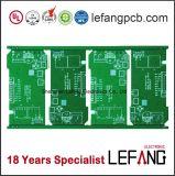 1-20 fabricante da placa do PWB da camada com produto da alta qualidade