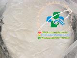 Matérias em pó Cloridrato Azelastine farmacêutica CAS 79307-93-0
