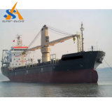 Multi imbarcazione di carico del contenitore di scopo del TUE