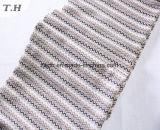 ткань 2017 софы Jagged картины серии a&B Linen